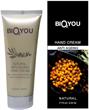 Bio2You Natural Anti-Ageing Hand Cream