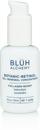 bluh-alchemy-botanic-retinol-sejtmegujito-koncentratums9-png