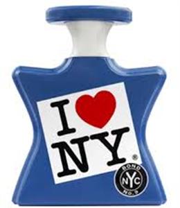 Bond No. 9 I Love New York for Him