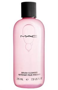 MAC Brush Cleanser Ecsettisztító