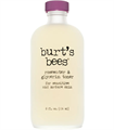 Burt's Bees Rosewater and Glycerin Toner