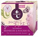 by-tetesept-feketeszeder-illatu-pezsgogolyo-avokado-olajjals9-png