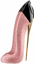 carolina-herrera-good-girl-fantastic-pinks9-png
