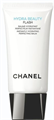 Chanel Hydra Beauty Flash Balzsam