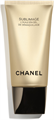 Chanel Sublimage L'Huile-En-Gel De Démaquillage