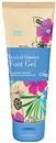 cien-tropical-summer-foot-gels99-png