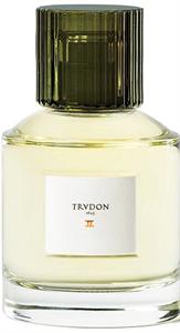 Cire Trudon II (Deux) EDP