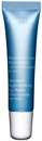 clarins-baume-levres-reparateurs9-png