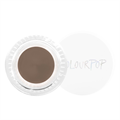 ColourPop Brow Colour