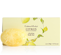 Crabtree&Evelyn Citron, Honey & Coriander Szappan
