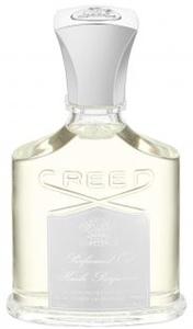 Creed Love In White Parfümolaj