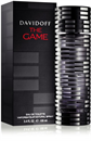 davidoff-the-game-for-man-edts9-png