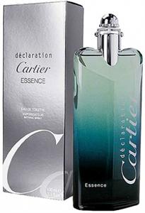 Cartier Declaration Essence EDT