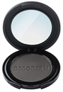 decoderm-wet-dry-eyeshadows-png