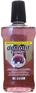Dentofit Expert 6 az 1-ben Szájöblítő