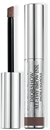 diorshow-all-day-brow-inks9-png