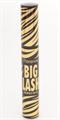 Dobner Big Lash Dúsító Szempillaspirál