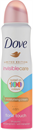 dove-invisible-care-floral-touch-dezodors9-png