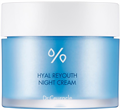 Dr.Ceuracle Hyal Reyouth Night Cream
