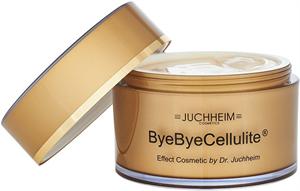 Juchheim Byebyecellulite