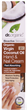 dr. Organic Kéz- és Körömápoló Bio Szűz Kókuszolajjal