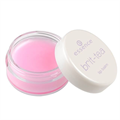 Essence Brit-Tea Lip Balm
