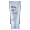 Estée Lauder Perfectly Clean Multi-Action Foam Cleanser/ Purifying Mask (Normál/Kombinált Bőrre)