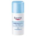 Eucerin AQUAporin Active Hidratáló Szemkörnyékápoló (régi)