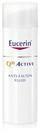 eucerin-q10-active-ranctalanito-nappali-arcapolo-fluids9-png