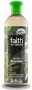 faith-in-nature-jojoba-sampons9-png
