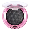 flormar-flash-baked-eyeshadow1s-jpg
