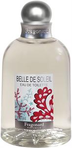 Fragonard Parfumeur Belle de Soleil EDT