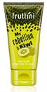 fruttini-my-rebellion-is-kiwi-kezkrem1s-png