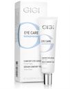 gigi-eye-care-szemapolo-szerum-png