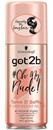 got2b-ohmynude-szelid-puhasag-hajkisimito-olajos-sprays9-png