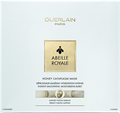 Guerlain Honey Cataplasm Mask