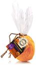 happy-halloween-bombas9-png