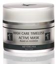 high-care-eye-lifetimeless-aktiv-maszks-png