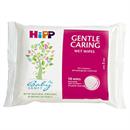 hipp-babysanft-gentle-caring-nedves-torlokendo2-png