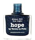 hope1-jpg