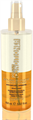 Imperity Golden Bi-Phase Conditioner with Natural Argan Oil
