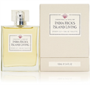 india-hicks-island-living-edt-png