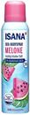 isana-melone-deo-bodysprays9-png