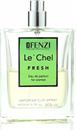 j-fenzi-le-chel-freshs9-png