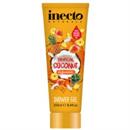 kep-inecto-naturals-tropical-coconut-infusion-tusfurdos9-png