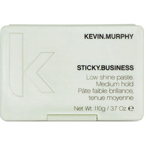 Kevin Murphy Sticky Business