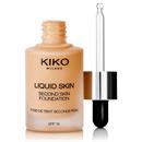 kiko-liquid-second-skin-alapozo-spf151s-jpg