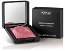 kiko-water-eyeshadow1s-png