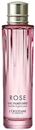 l-occitane-eau-parfumee-l-euphorisante-roses9-png