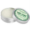l-occitane-the-vert-green-tea-solid-perfume-png